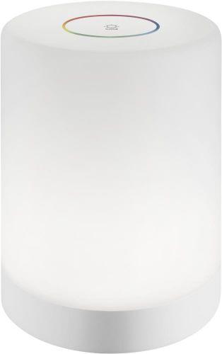 Tischlampe Ambient Light Metmaxx® als Werbeartikel