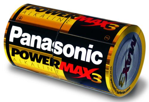 Faltwerk Magnetic Magic Can als Werbeartikel