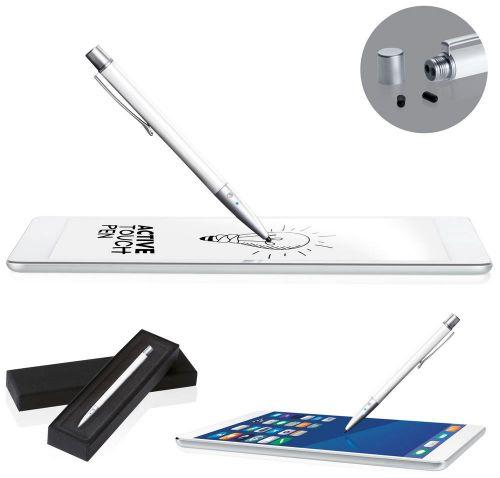 Active Touch Pen als Werbeartikel
