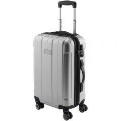 "20"" Handgepäck Koffer als Werbeartikel"