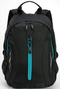 Sport-Rucksack Flash S als Werbeartikel