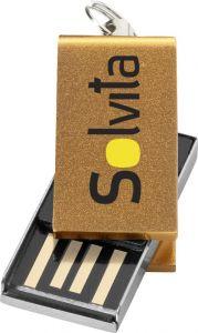 USB-Stick Mini Rotate