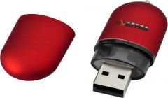 USB-Stick Business
