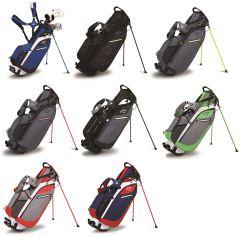 Callaway Hyper Lite 3 Stand Golftasche