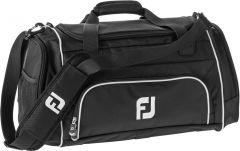 FootJoy Sport Locker Sporttasche