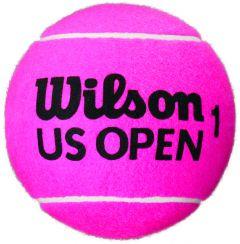 Wilson U.S. Open Giant 6inch Tennisball