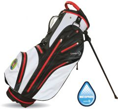 Tornado Waterproof Golftasche