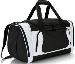 Sporttasche Ultimate als Werbeartikel