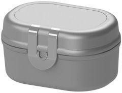 Lunchbox Pascal Mini als Werbeartikel