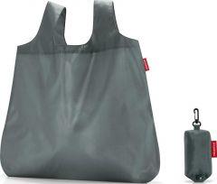 Einkaufstasche Reisenthel Mini Maxi Shopper pocket als Werbeartikel