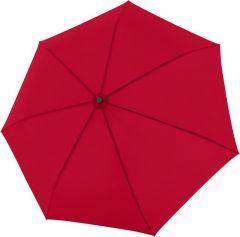 doppler Regenschirm Hit Magic AOC
