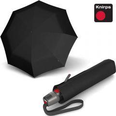 Knirps Regenschirm T.200 Medium Duomatic als Werbeartikel