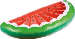 """Luftmatratze """"Wassermelone"""" als Werbeartikel"""