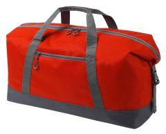 Sport- und Reisetasche Wing