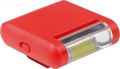 COB-Licht Cap Clip