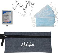 Hygieneset Holiday
