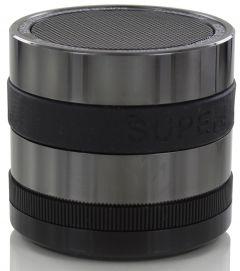 Bluetooth Lautsprecher Woofy Speaker