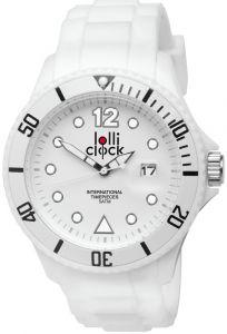 Armbanduhr Lolliclock Reflects als Werbeartikel