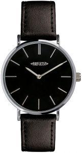 Armbanduhr Reflects Budget als Werbeartikel
