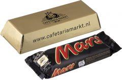 Golbarren Mars