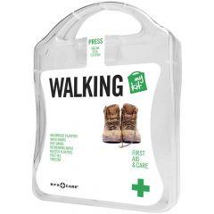 MyKit Walking als Werbeartikel als Werbeartikel
