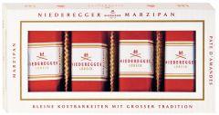 Marzipan Klassiker als Werbeartikel