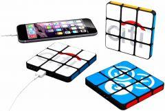 Original Rubiks Powerbank