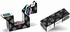Original Rubiks Snake Mini als Werbeartikel
