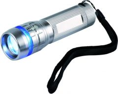 Cree® Multifunktion LED-Leuchte 3W
