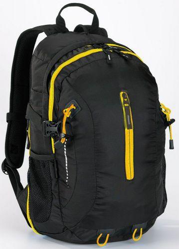 Sport Rucksack Flash M als Werbeartikel