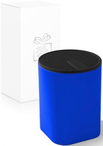 Lautsprecher Colour 3W als Werbeartikel