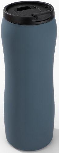 Thermobecher 450 ml als Werbeartikel