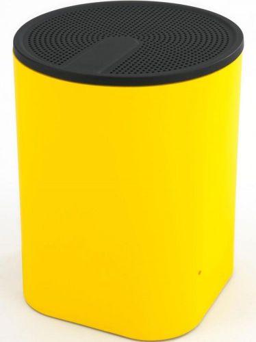 Lautsprecher Coloursound und Powerbank Ray im Set als Werbeartikel