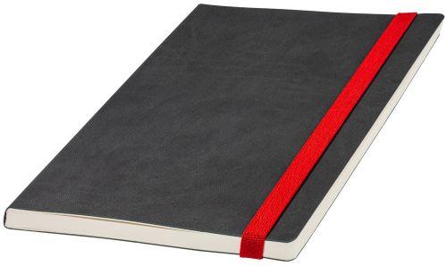 Notizbuch M5 A5 Format als Werbeartikel