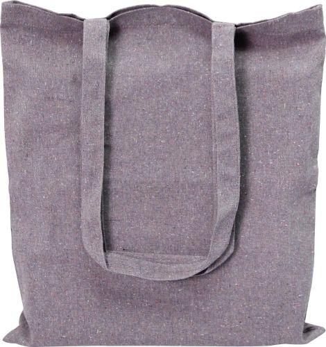 Recyclingtasche Renata als Werbeartikel