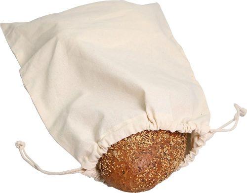 Brot Beutel Bernd als Werbeartikel