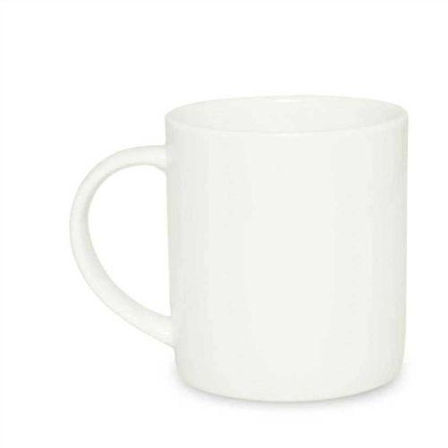 Standard Tasse als Werbeartikel
