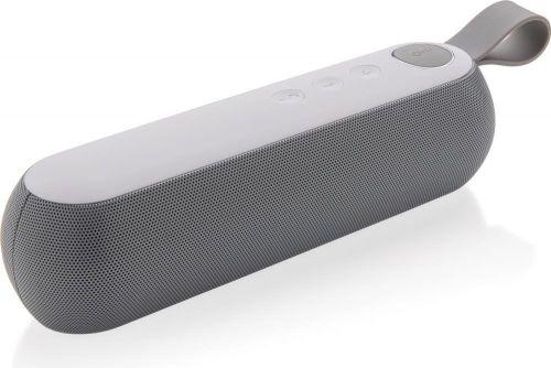 Lautsprecher IPX4 6W als Werbeartikel