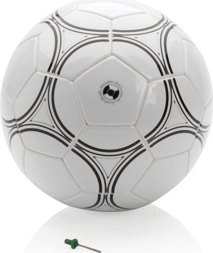 Größe 5 Fußball als Werbeartikel