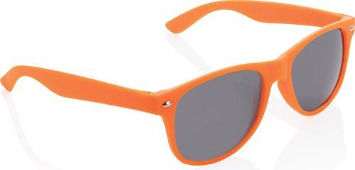 UV 400 Sonnenbrille als Werbeartikel