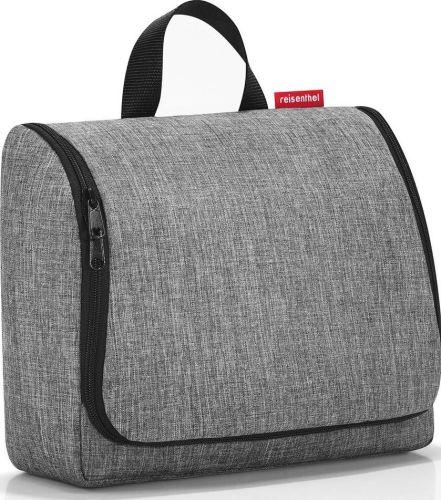 Reisenthel Kulturtasche Toiletbag XL als Werbeartikel
