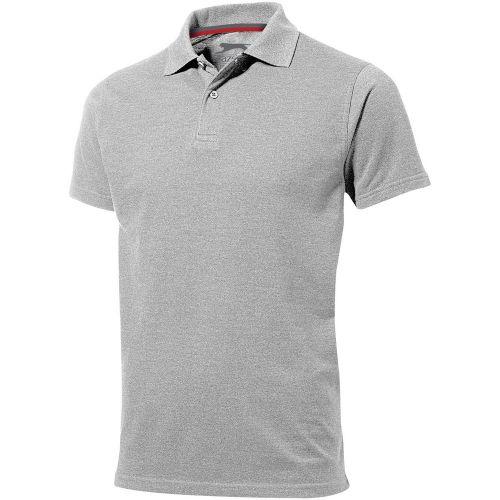 Poloshirt Advantage