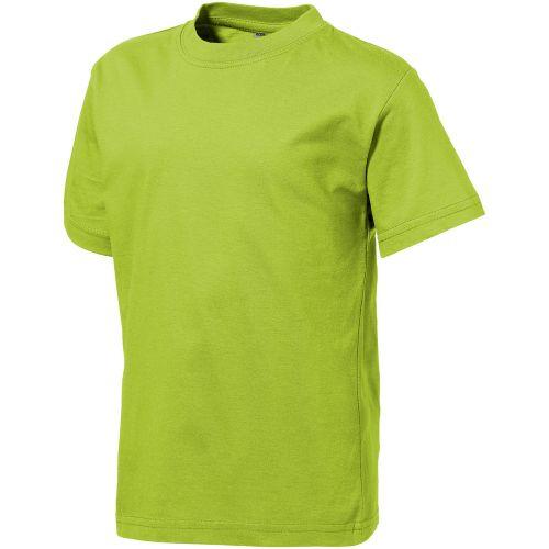 Restposten Kinder T-Shirt Ace