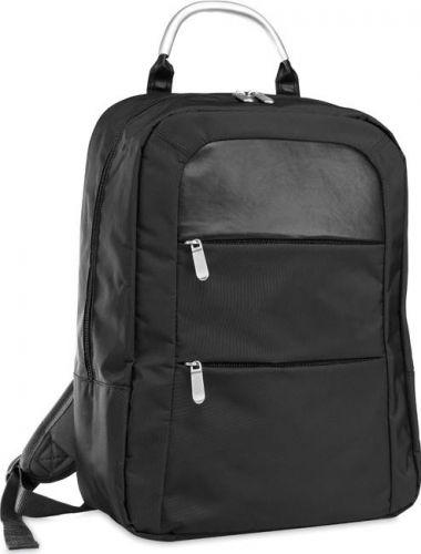 Laptop-Rucksack als Werbeartikel