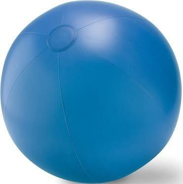 Großer Wasserball als Werbeartikel