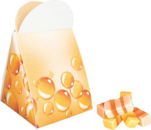 Seifen-Potpourri Duftige Überraschung als Werbeartikel