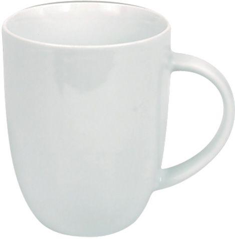 Kaffeetasse Lisa als Werbeartikel