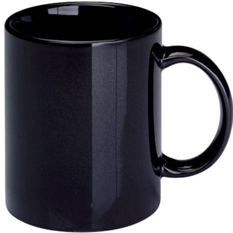 Kaffeetasse Carina als Werbeartikel