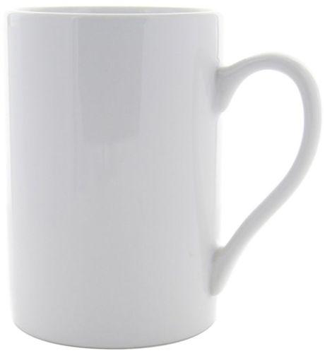 Kaffeebecher Inka als Werbeartikel