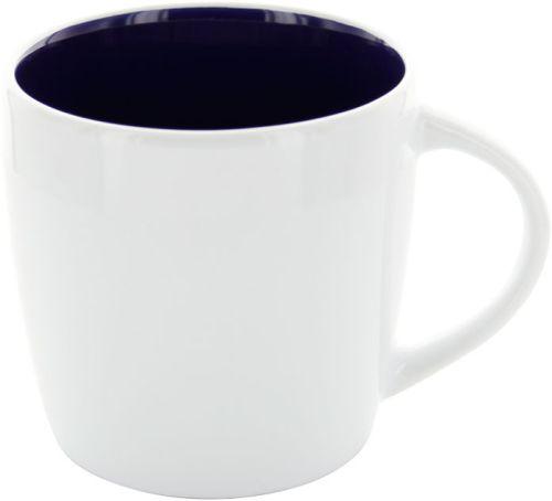 Kaffeebecher Emilia als Werbeartikel